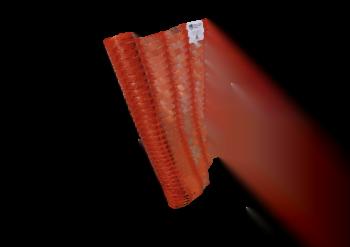 MALLA PLASTICA DELIMITADORA